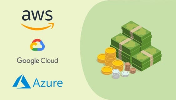 Cost Optimization in Cloud Services