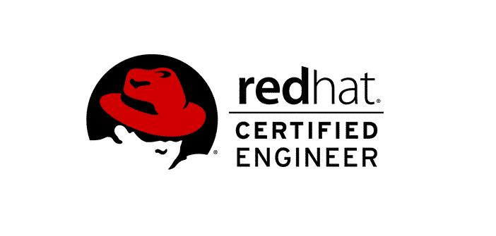 Red-Hat-Certified-Engineer-Logo