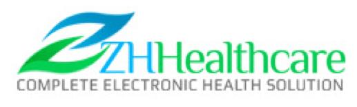 ZH Healthcare
