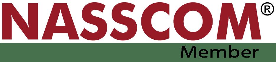 Nasscom Members