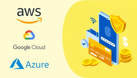 payment gateway in cloud